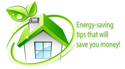 energy saving tips for summer home archives page 4 of 5 green apple