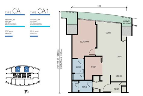 the azure floor plan amazing azure floor plan pictures flooring area rugs