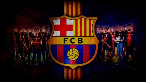 wallpaper barcelona pc fc barcelona wallpaper for ipad 1920 215 1080 hd for ipad apps