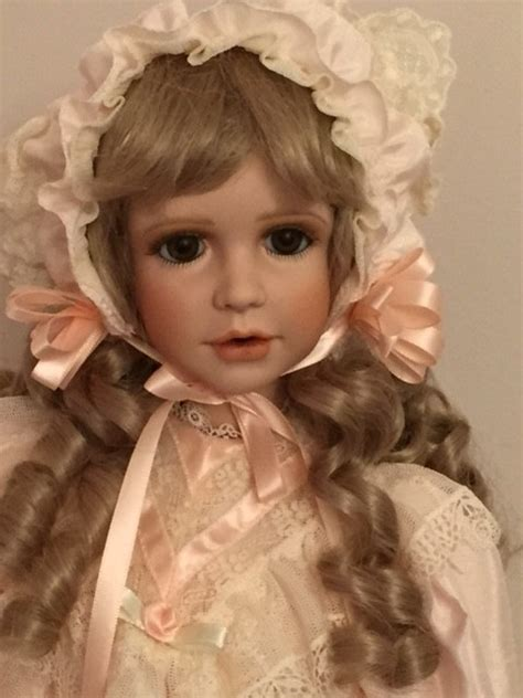 porcelain doll ornaments porcelain doll ornaments 100 images porcelain doll