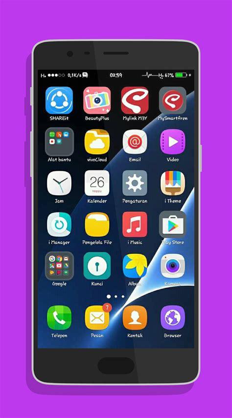 download themes vivo y15 download theme vivo keren 2017 terbaru part ii m droid