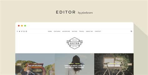 no theme editor in wordpress pixelwars portfolio