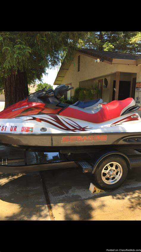 boats for sale in lodi california - Boats For Sale In Lodi California