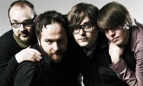 death cab for cutie death cab for cutie announce new show at the hollywood