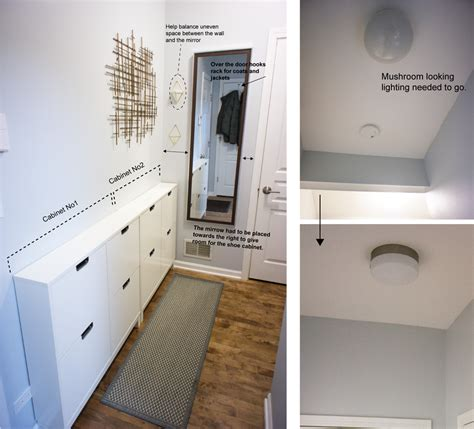 interior design shoes cabinet perfect home design
