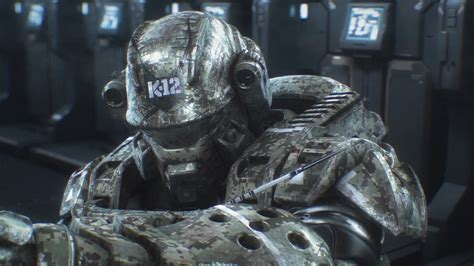 image sti kharon film knife jpg starship troopers wiki