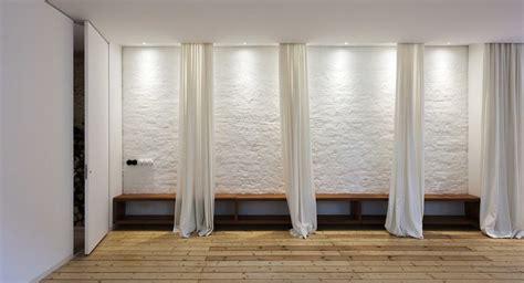 beleuchtung umkleidekabine umkleidekabine vorhang dekorieren bei das haus