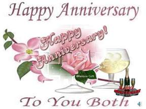 wedding anniversary wishes to you authorstream