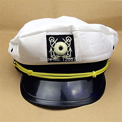 xpress boats hat online get cheap yacht captain hat aliexpress