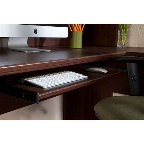L Shape by Achieve L Shaped Desk Kitchen Dining