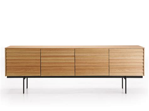 Langes Sideboard by Buy The Punt Sussex Sideboard At Nest Co Uk