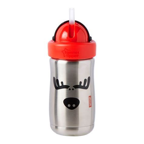 Tommee Tippee Spout tommee tippee stainless steel tuff stuff