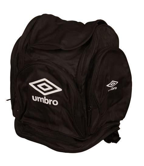 Backpack Umbro italia backpack luggage umbro