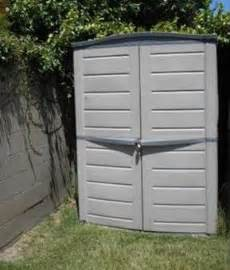 Osh Storage Sheds by Sheds Keter Sheds Costco