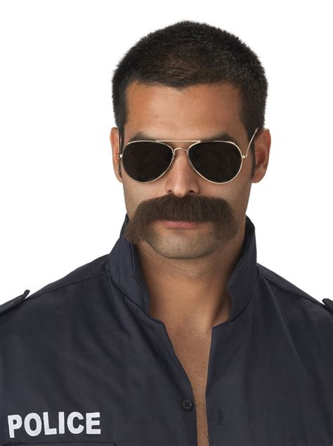 with mustache related keywords suggestions for mexican mustache