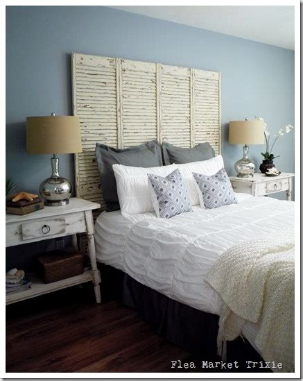 Creative Headboard Ideas Creative Headboard Bedrooms Creative And Bedrooms