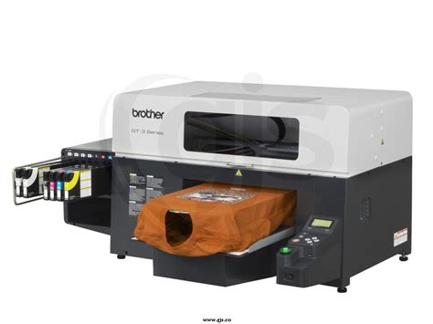 Printer Dtg gt 3 direct to garment dtg printer range garment
