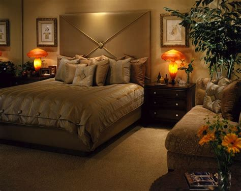 Award Winning Bedroom Designs Award Winning Interior Design Bedrooms Studio Design Gallery Best Design