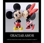 Im&225genes De Gracias Amor Por Estar Conmigo  Imagenes Bonitas
