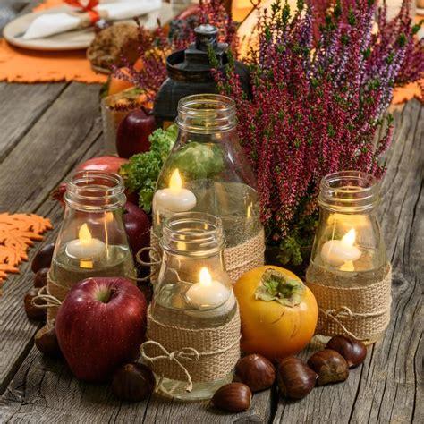 candele galleggianti centrotavola oltre 25 fantastiche idee su centrotavola candele