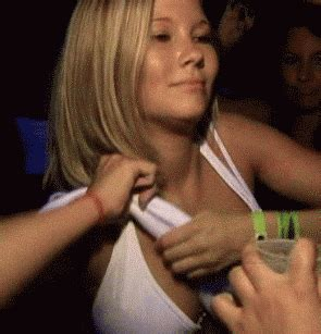 best gifs best gif find on giphy
