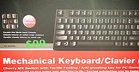 pc themes sim lim price list deals sub 100 mechanical keyboard rosewill rk 9000