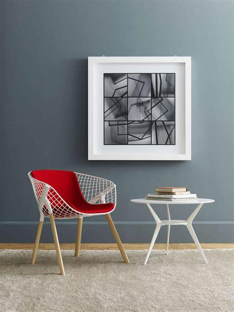 D Amico Arredamenti by Chairs D Amico Design