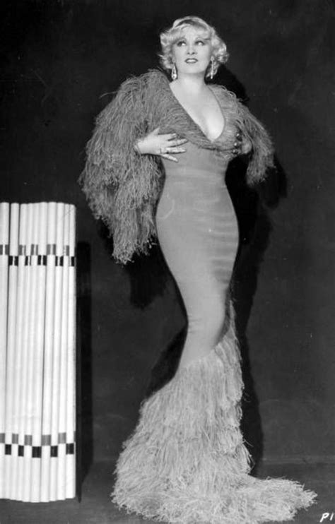 if west can embrace east why cant zim the herald best 25 mae west ideas on pinterest