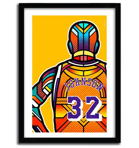 Poster Miyazaki Series Nausica Q 40x60cm orton nba legends series prints iamfatterthanyou