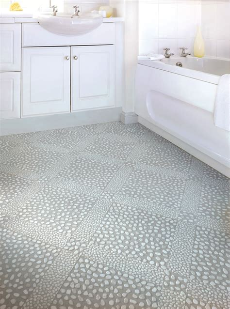 cool pictures  ideas  vinyl wall tiles