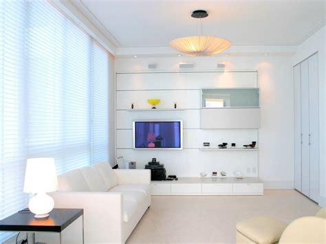beautifully designed tipos de iluminaci 243 n decoraci 243 n del hogar