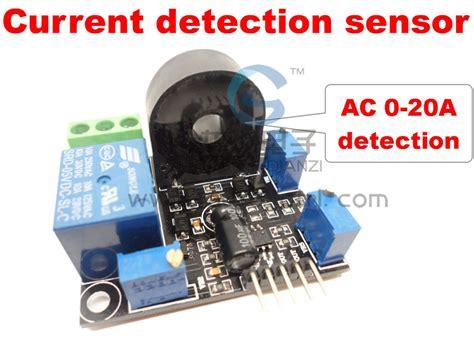 electric potential integrated circuit epic sensor iot sensor and actuator ip mpls