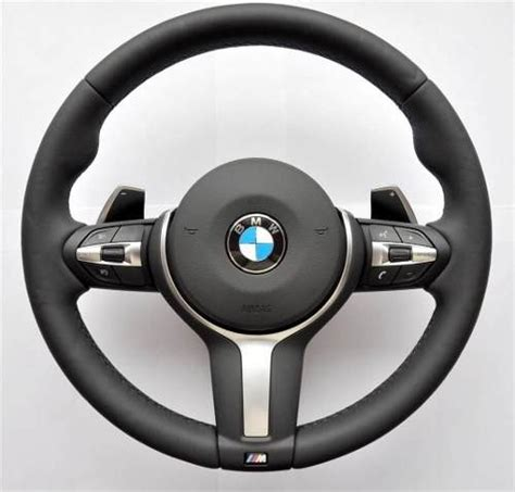 volante bmw volante bmw c paddle shift m3 m5 para serie 3 5 7 sport