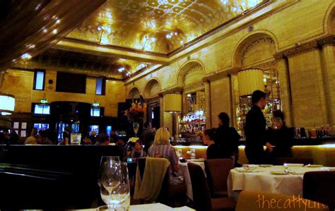 best restaurants near piccadilly circus restaurants near piccadilly circus time out