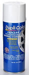 dupli color hwp100 white high performance wheel paint 12