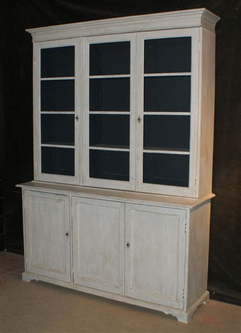 custom built bookcase antique bookcases