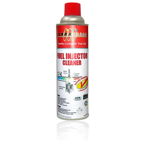fuel injection cleaning gm engine and fuel injector cleaner gm free engine