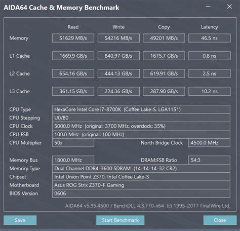 Samsung B Die Help For Ram Overclock G Skill Trident Z 2x16gb Samsung B Die