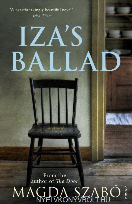 izas ballad szab 243 magda iza s ballad nyelvk 246 nyv forgalmaz 225 s nyelvk 246 nyvbolt nyelvk 246 nyv forgalmaz 225 s