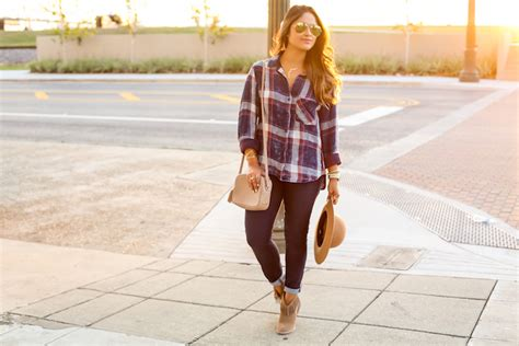 The Rack Baton by Nordstrom Rack Baton Leather Sandals