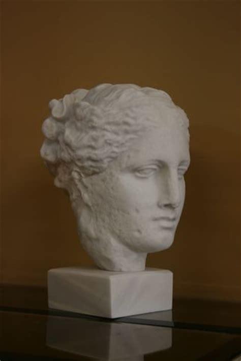 ancient roman women sculptures sculpture art gallery sculptureartgallery com
