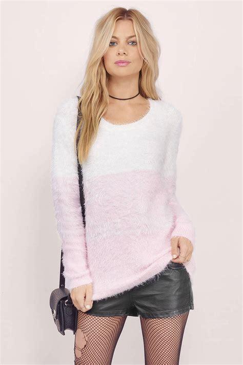 light pink fuzzy jacket fuzzy light pink sweater fit jacket