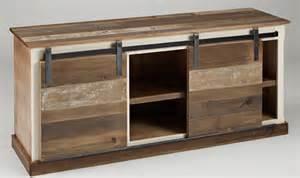 Kitchen Cabinet Roller Doors sliding barn door console urban evolutions