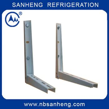 water heater hanging bracket air conditioning outdoor unit wall hanging bracket