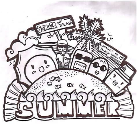 doodle 4 philippines doodle travel philippines maganda