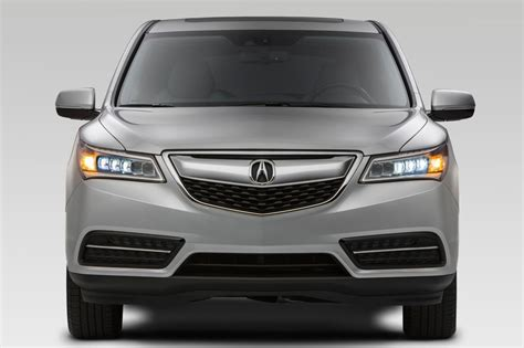 acur a used 2014 acura mdx for sale pricing features edmunds
