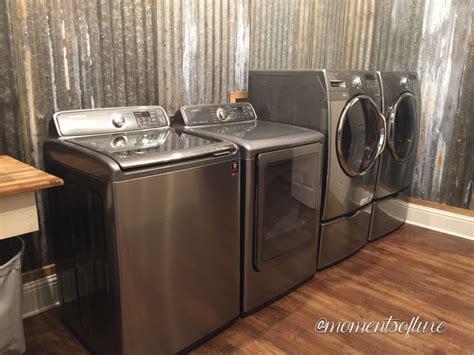 kitchen washer kitchen remodel washer and dryer in kitchen unstacked