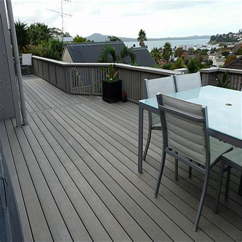 Deck Floor Covering by Outdoor Flooring To Cover Decks Images