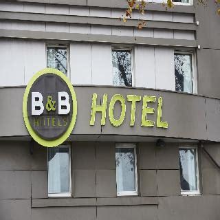 hoteles en la villette p 232 re lachaise francia