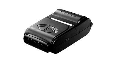 Printer Sprt T9 Bluetooth ireap pos hardware